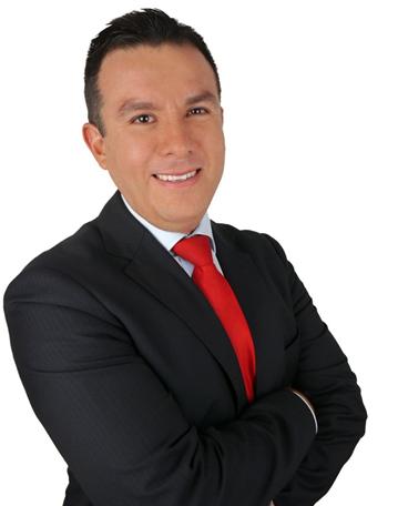 fotografía de Alejandro Yupari Vásquez